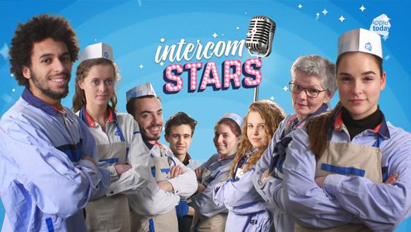IntercomStars592