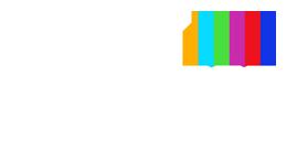 Logo Bram Koopman
